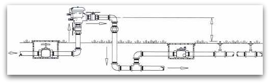irrigation-schematic01.jpg